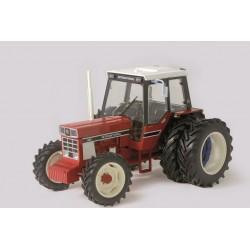 John Deere 6125 R Tractor 1:32