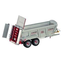 Fendt 9470X Combine Harvester