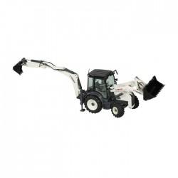 Fendt 936 Tractor