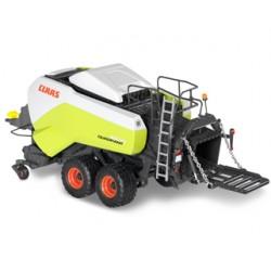 Terex Crawler Excavator