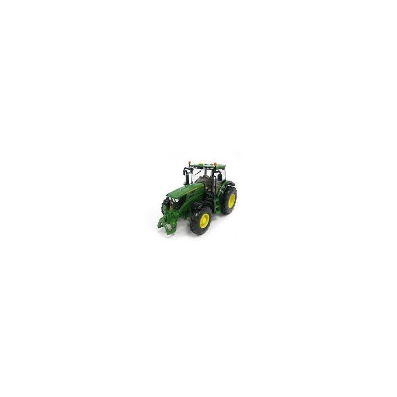 Challenger RoGator 655